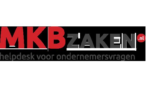MKBzaken